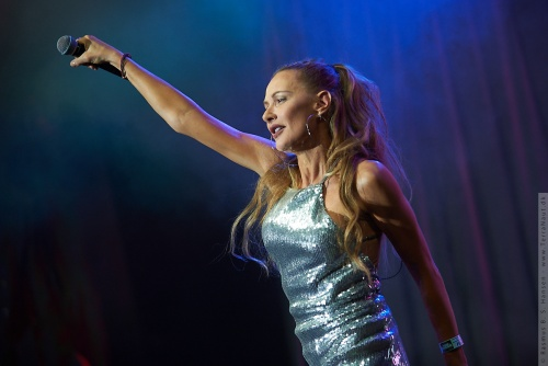 01-2017-03407 - Whigfield (DK)
