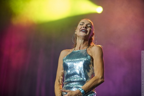 01-2017-03410 - Whigfield (DK)