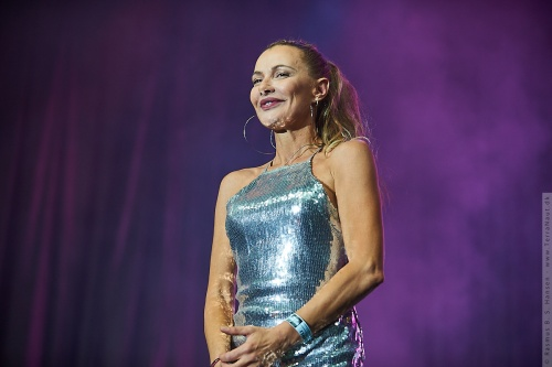 01-2017-03411 - Whigfield (DK)