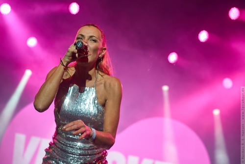 01-2017-03412 - Whigfield (DK)