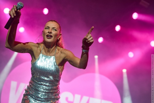 01-2017-03413 - Whigfield (DK)