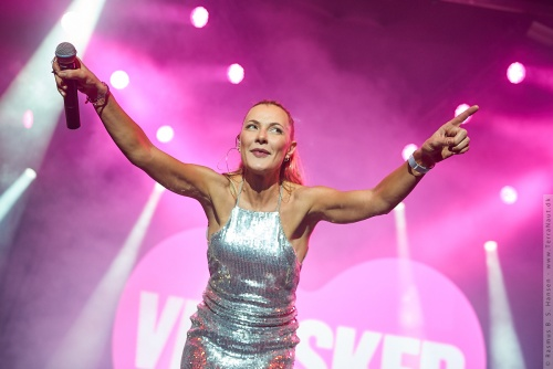 01-2017-03415 - Whigfield (DK)
