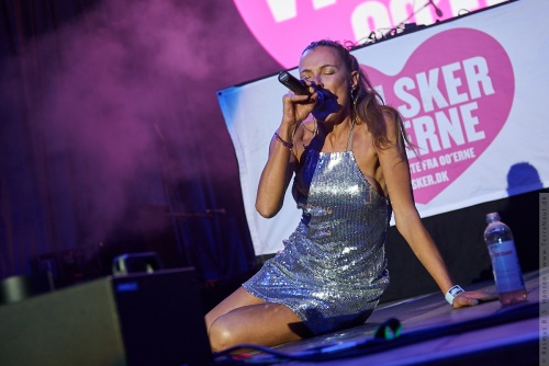 01-2017-03425 - Whigfield (DK)