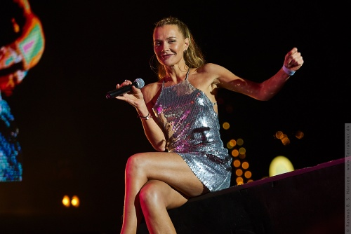 01-2017-03429 - Whigfield (DK)