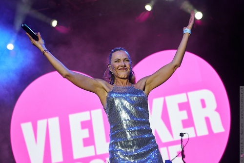 01-2017-03434 - Whigfield (DK)