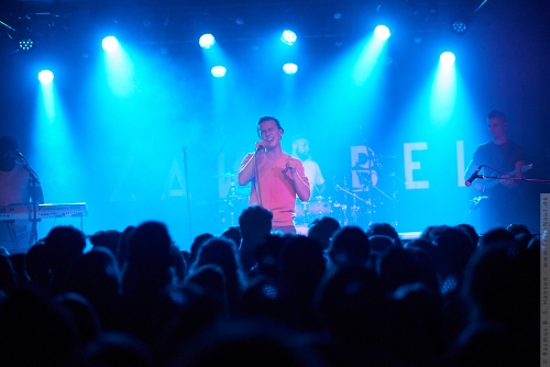 01-2017-04119 - Zak Abel (UK)