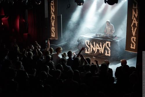 01-2017-04156 - Snavs (DK)