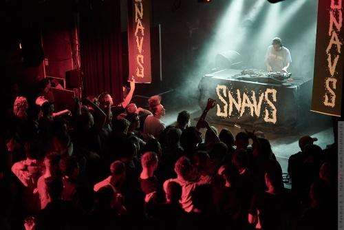 01-2017-04157 - Snavs (DK)