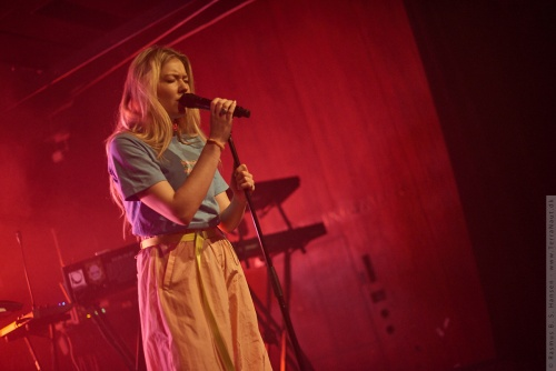 01-2017-04167 - Astrid S (NO)