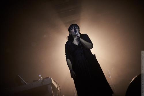01-2017-04456 - Sara Sara (FRA)