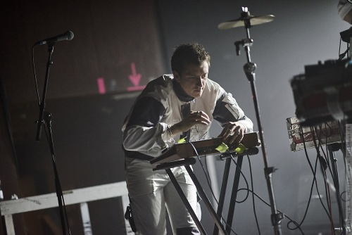 01-2017-04497 - Drones Club (UK)
