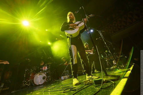01-2017-04735 - Judah and the Lion (US)