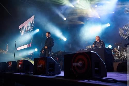 01-2010-05121 - Kato feat Jon og Hej Matematik og USO (DK)