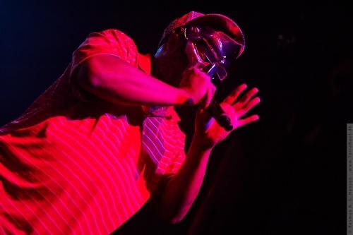 01-2010-06084 - MF Doom (US)