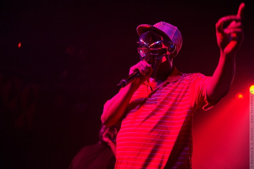 01-2010-06086 - MF Doom (US)