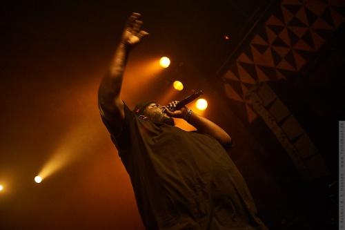 01-2010-06120 - MF Doom (US)