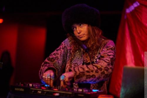 01-2018-00468 - DJ LP Giobbi (US)
