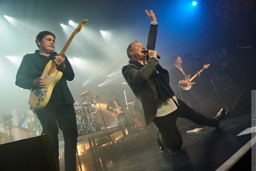 01-2018-00547 - Simple Minds (SCO)