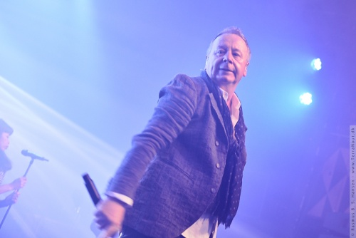 01-2018-00565 - Simple Minds (SCO)