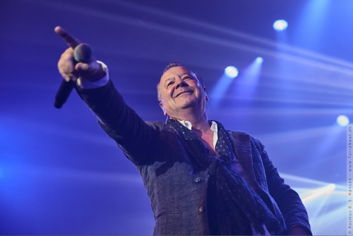 01-2018-00589 - Simple Minds (SCO)