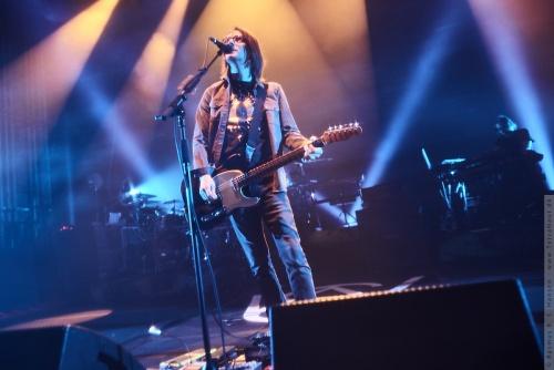 01-2018-00787 - Steven Wilson (US)