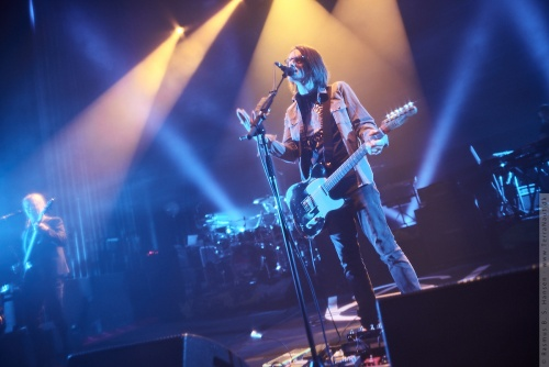 01-2018-00788 - Steven Wilson (US)