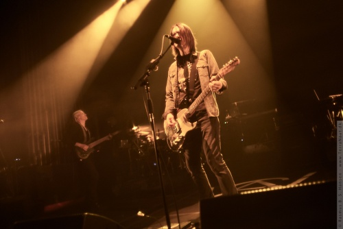 01-2018-00793 - Steven Wilson (US)