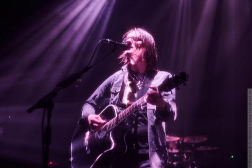 01-2018-00796 - Steven Wilson (US)