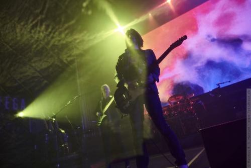 01-2018-00799 - Steven Wilson (US)