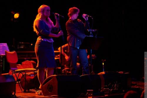 01-2011-00418 - Isobel Campbell Og Mark Lanegan (UK)