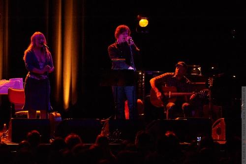 01-2011-00425 - Isobel Campbell Og Mark Lanegan (UK)