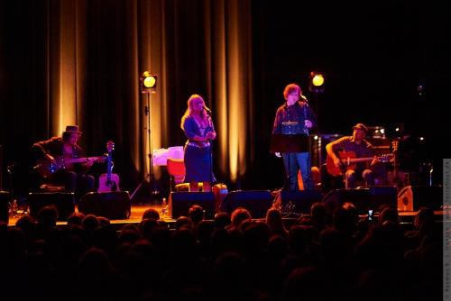 01-2011-00427 - Isobel Campbell Og Mark Lanegan (UK)
