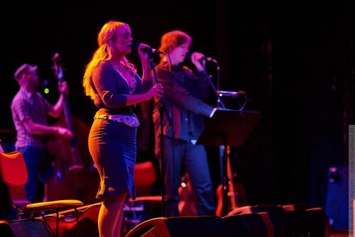 01-2011-00434 - Isobel Campbell Og Mark Lanegan (UK)