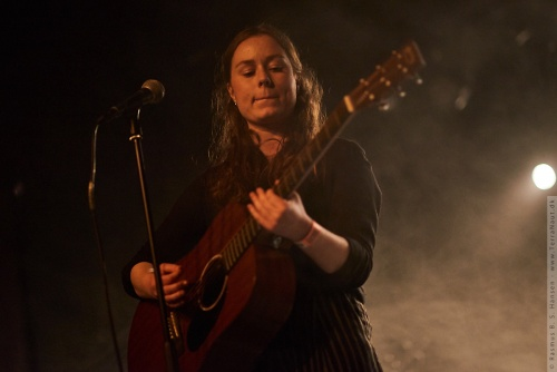 01-2018-00812 - Julie Ellinor (DK)
