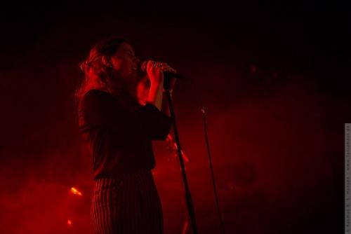 01-2018-00822 - Julie Ellinor (DK)