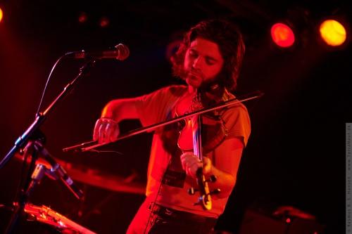 01-2011-02443 - The Low Anthem (US)