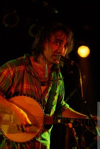01-2011-02460 - The Low Anthem (US)