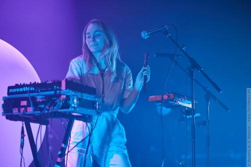 01-2018-00944 - Laura Misch (UK)