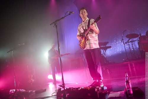 01-2018-00962 - Tom Misch (UK)