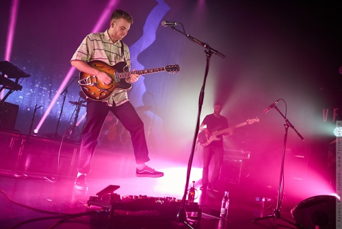 01-2018-00968 - Tom Misch (UK)