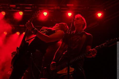 01-2011-02955 - La Prostitutes (DK)