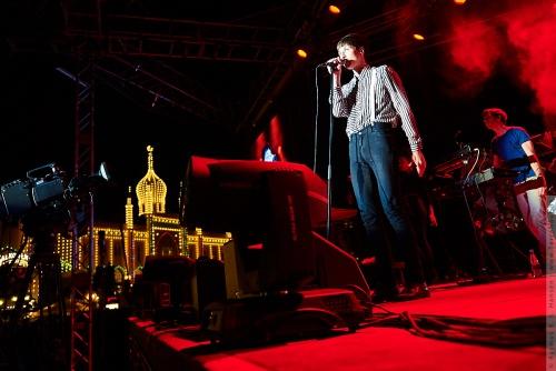 01-2011-03383 - Vinnie Who (DK)