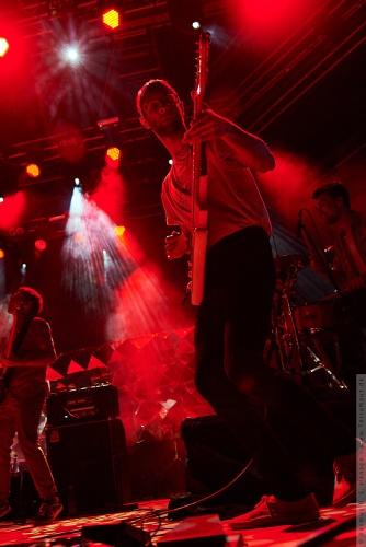 01-2011-03387 - Vinnie Who (DK)