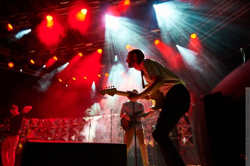 01-2011-03391 - Vinnie Who (DK)
