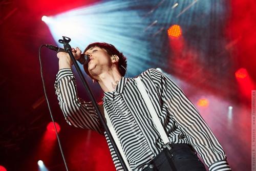 01-2011-03404 - Vinnie Who (DK)