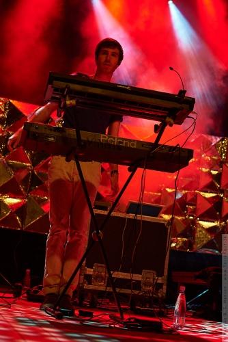 01-2011-03411 - Vinnie Who (DK)