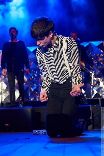 01-2011-03447 - Vinnie Who (DK)