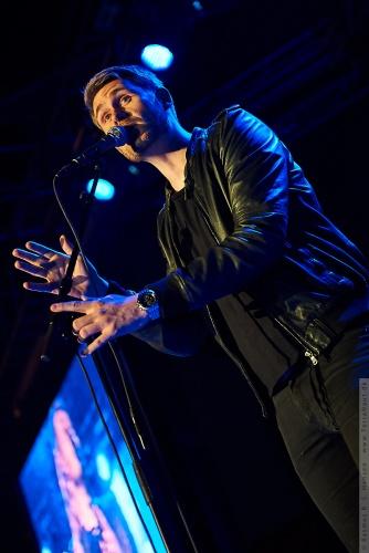 01-2011-03842 - Thomas Holm (DK)