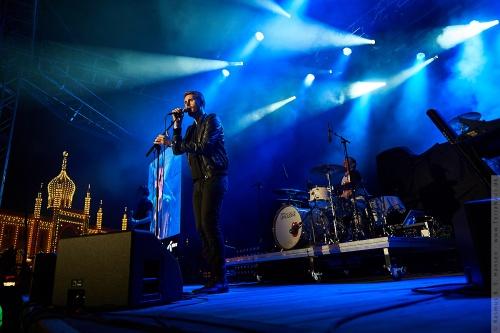 01-2011-03853 - Thomas Holm (DK)