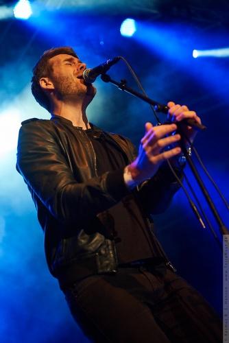 01-2011-03860 - Thomas Holm (DK)